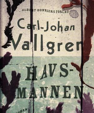 Carl-Johan Vallgren - Havsmannen